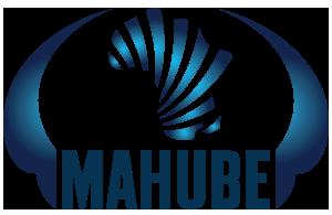 Mahube